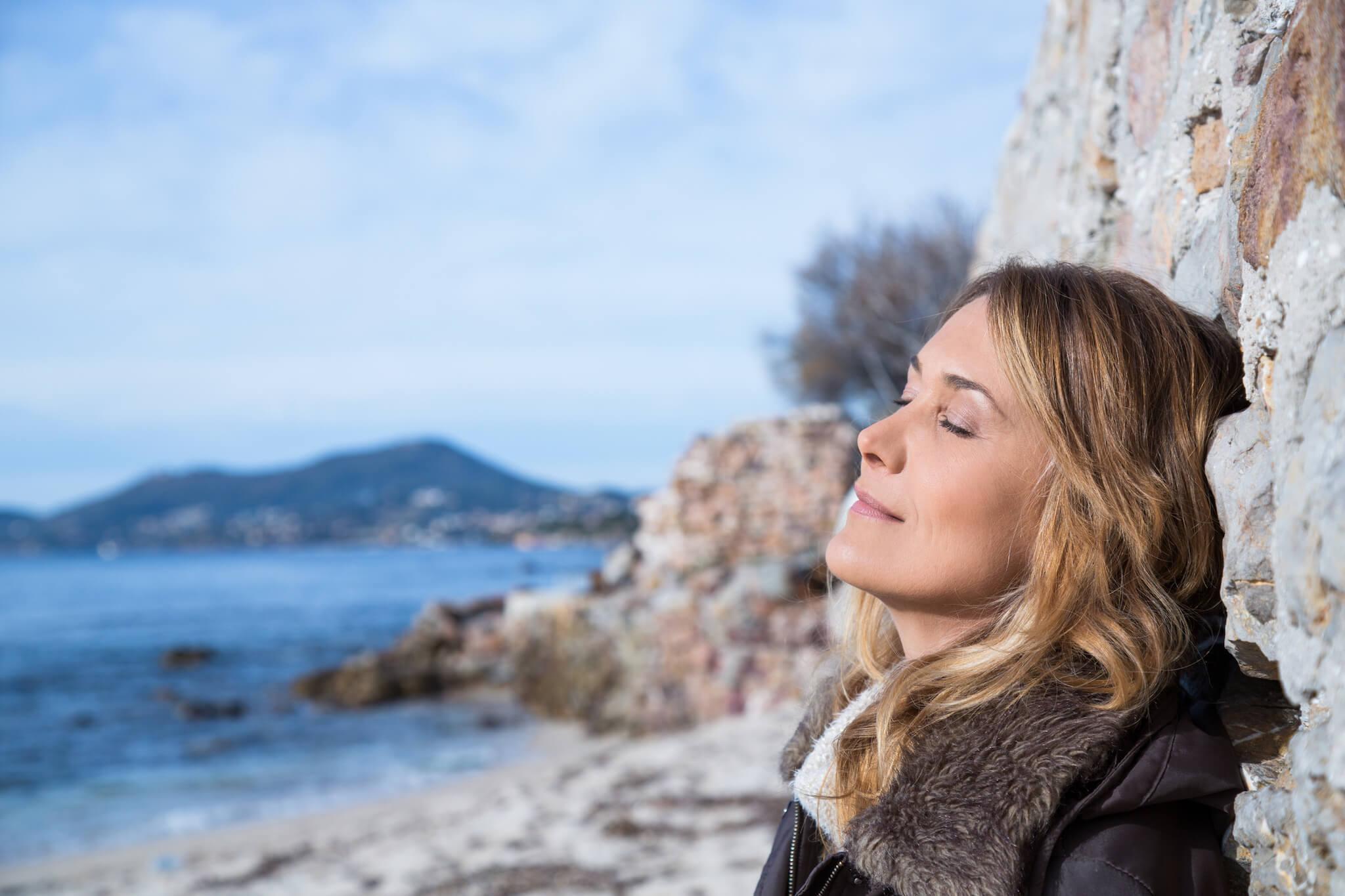 FAQ - Naturopath Flagstaff - Dr. Erin Winter