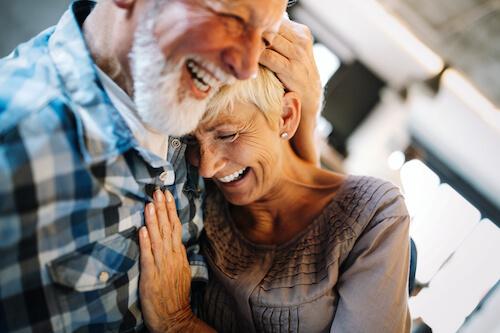 Pellets Bioidentical Hormones Flagstaff - Winter Wellness