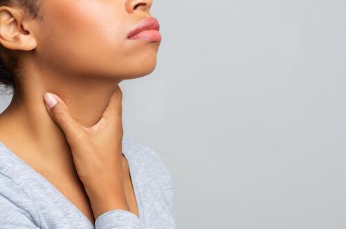 Thyroid Health Flagstaff - Winter Wellness