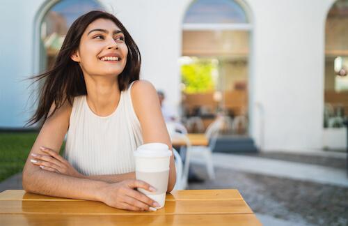 Women's Hormone Health Flagstaff - Winter Wellness